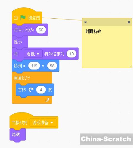 https://cdn.china-scratch.com/Editor/2019-12-14/5df4a37ab104f.png