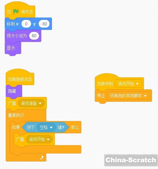https://cdn.china-scratch.com/Editor/2019-12-14/5df4a4b324652.png