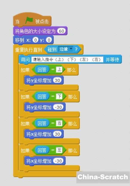https://cdn.china-scratch.com/Editor/2019-12-22/5dff2118a9f7f.png
