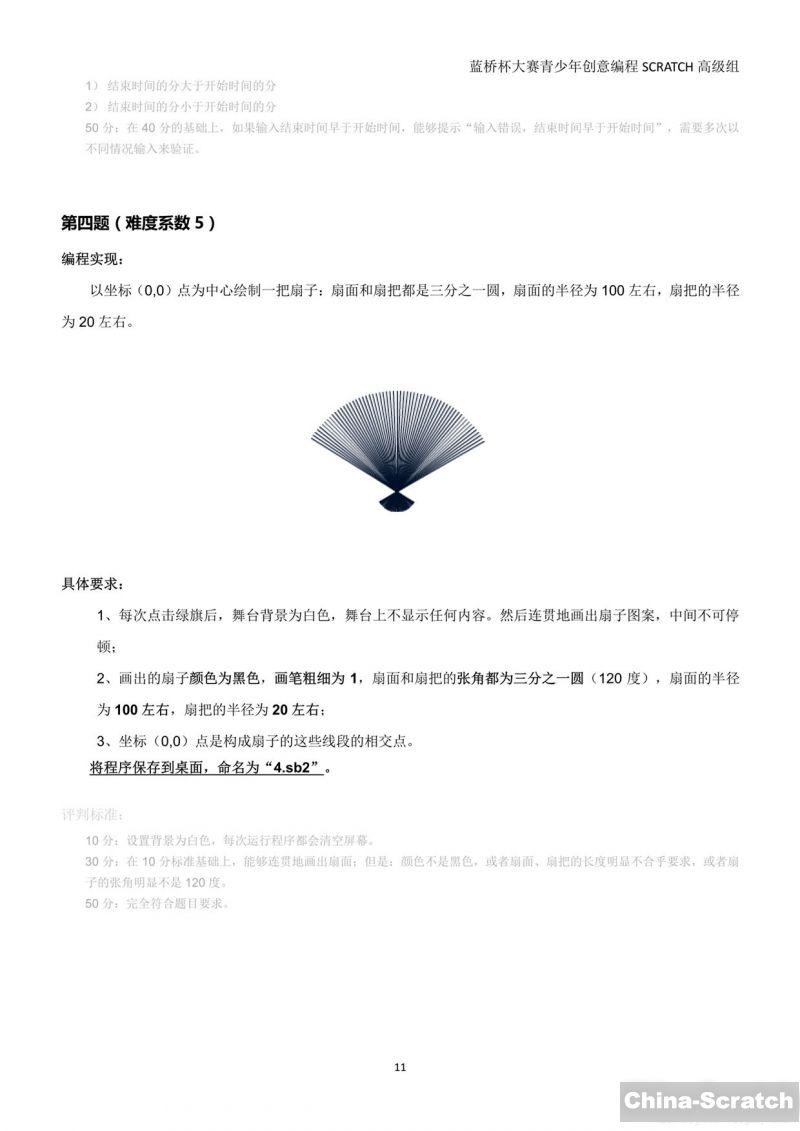 https://cdn.china-scratch.com/Editor/2019-12-27/5e05d6411124c.jpg