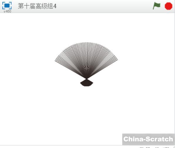https://cdn.china-scratch.com/Editor/2019-12-27/5e05dc913bdcb.png