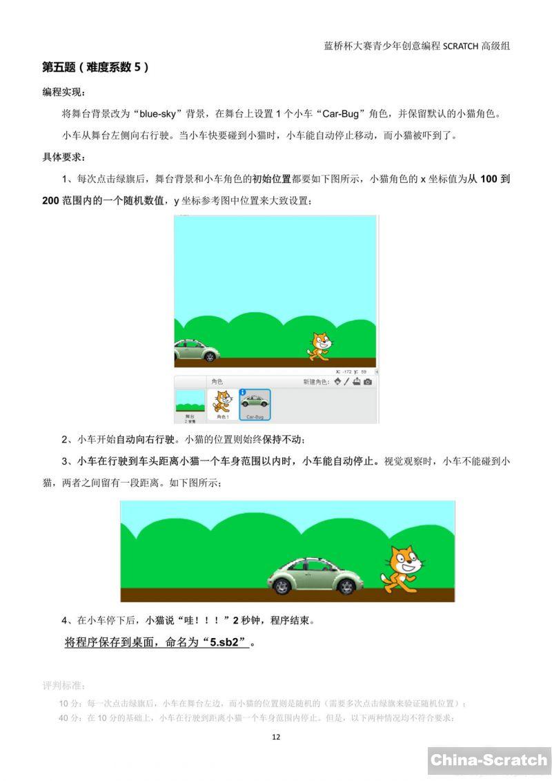 https://cdn.china-scratch.com/Editor/2019-12-28/5e07044220850.jpg