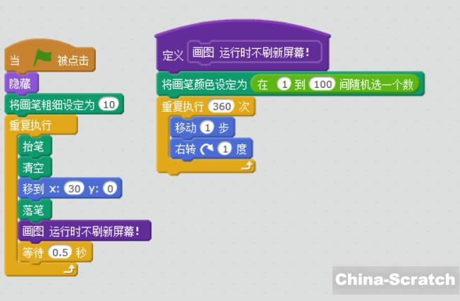 https://cdn.china-scratch.com/Editor/2020-01-03/5e0eff76cbd3c.png