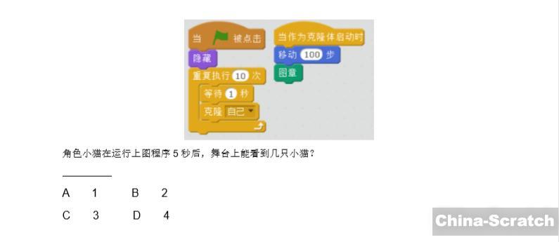 https://cdn.china-scratch.com/Editor/2020-01-08/5e15760a20a9f.png