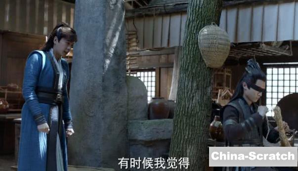 https://cdn.china-scratch.com/Editor/2020-01-12/5e1af6bb8c267.png
