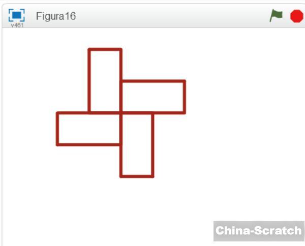https://cdn.china-scratch.com/Editor/2020-01-15/5e1eb84604c40.png