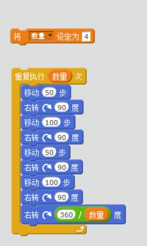 https://cdn.china-scratch.com/Editor/2020-01-15/5e1eb9f36b273.png