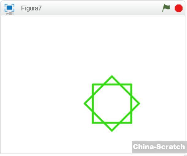 https://cdn.china-scratch.com/Editor/2020-01-15/5e1ec8fe8055f.png