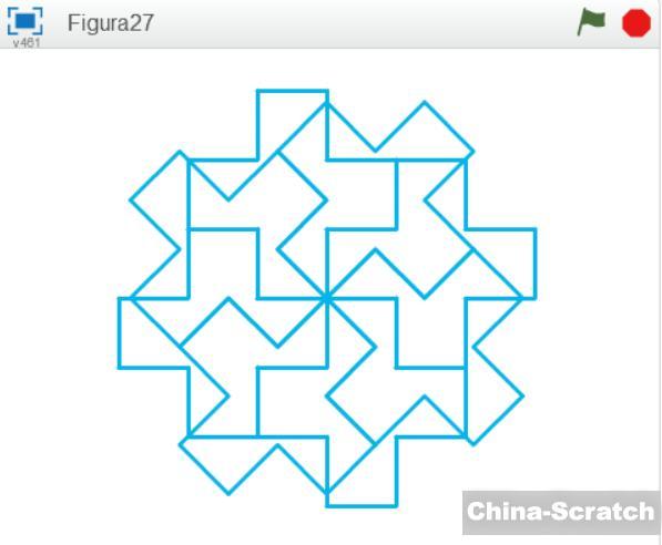 https://cdn.china-scratch.com/Editor/2020-01-17/5e218cfe47ecf.png