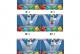 scratch少儿编程第十届蓝桥杯真题7