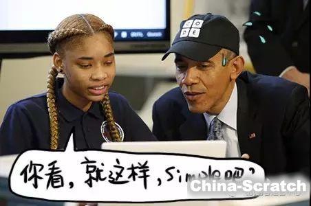 https://cdn.china-scratch.com/timg/180208/2009215K7-0.jpg