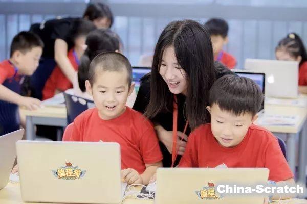 https://cdn.china-scratch.com/timg/180208/2014012128-1.jpg