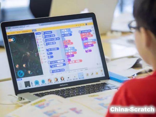 https://cdn.china-scratch.com/timg/180208/201401L94-0.jpg
