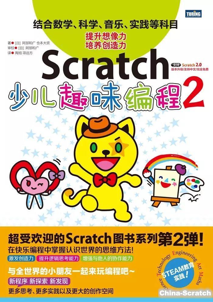 https://cdn.china-scratch.com/timg/180208/233KJ003-7.jpg