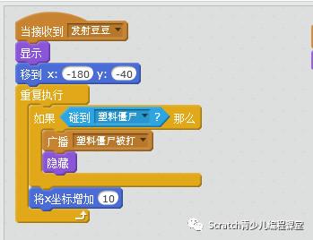 https://cdn.china-scratch.com/timg/180209/004TS191-5.jpg