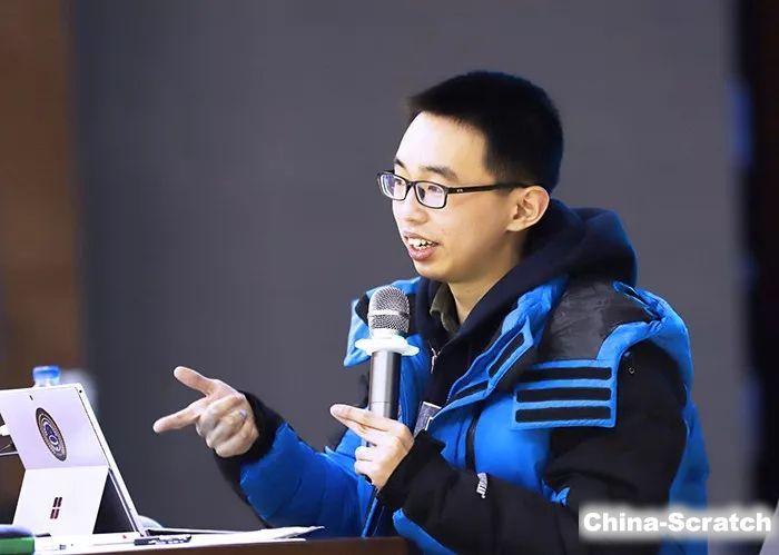 https://cdn.china-scratch.com/timg/180209/00503V1X-2.jpg