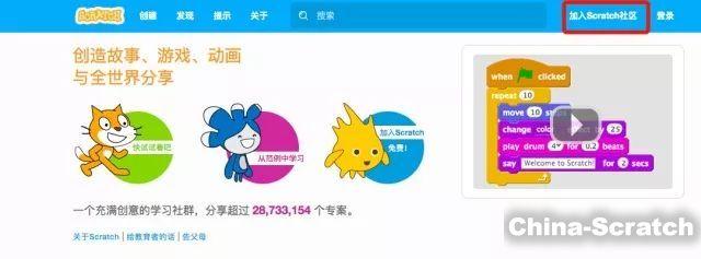https://cdn.china-scratch.com/timg/180209/005205Ob-1.jpg