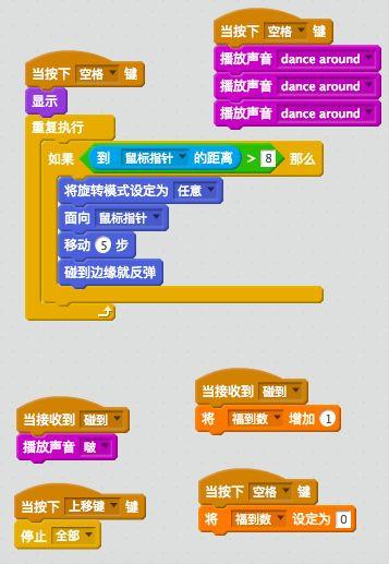 https://cdn.china-scratch.com/timg/180209/0052061504-5.jpg