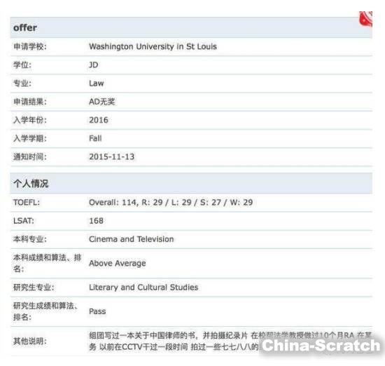 https://cdn.china-scratch.com/timg/180209/10422445O-5.jpg