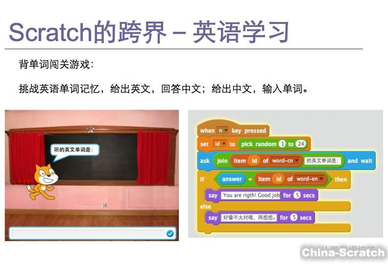 https://cdn.china-scratch.com/timg/180209/10430452Q-4.jpg