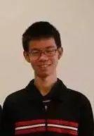 https://cdn.china-scratch.com/timg/180209/1140132103-0.jpg