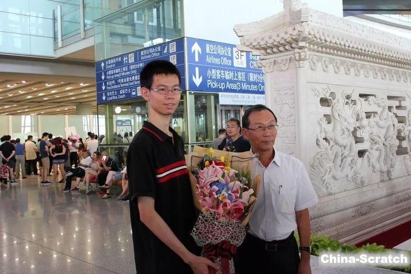 https://cdn.china-scratch.com/timg/180209/1140141962-2.jpg