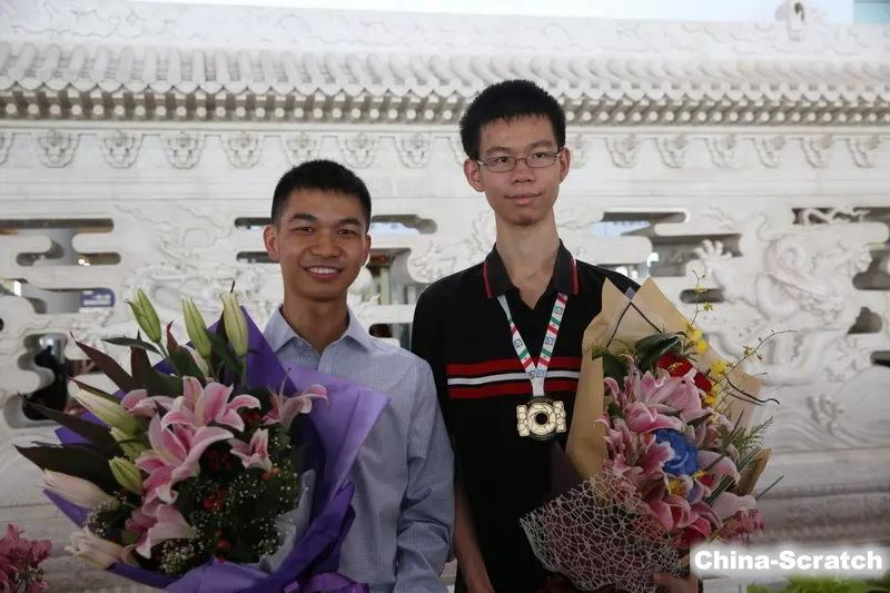 https://cdn.china-scratch.com/timg/180209/1140145136-3.jpg