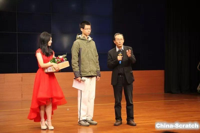 https://cdn.china-scratch.com/timg/180209/114015F11-11.jpg