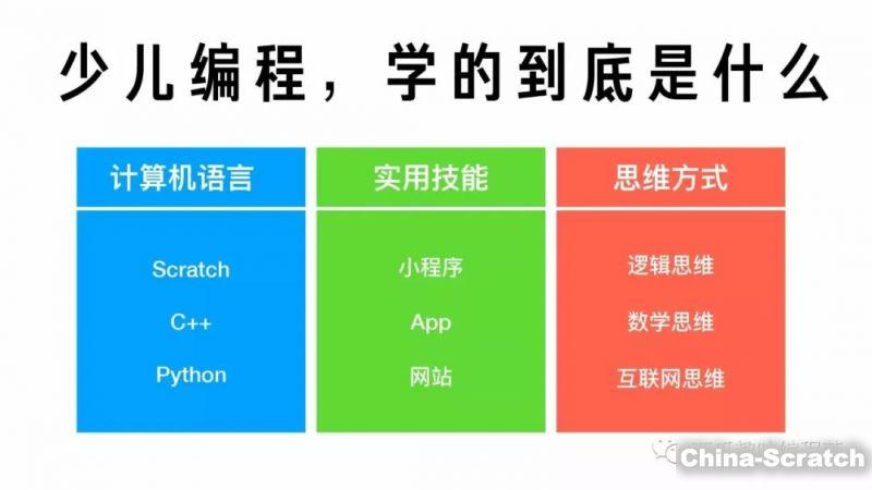 https://cdn.china-scratch.com/timg/180224/222T159A-0.jpg