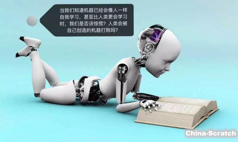 https://cdn.china-scratch.com/timg/180224/2231114637-6.jpg