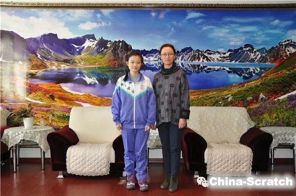 https://cdn.china-scratch.com/timg/180306/1F54Cc4-1.jpg