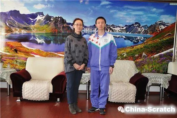 https://cdn.china-scratch.com/timg/180306/1F54H108-3.jpg