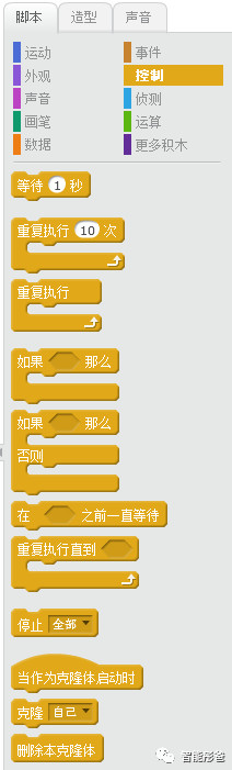 https://cdn.china-scratch.com/timg/180307/1T1292P8-1.jpg
