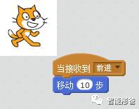https://cdn.china-scratch.com/timg/180307/1T12953U-3.jpg