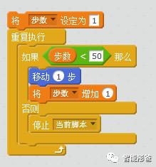 https://cdn.china-scratch.com/timg/180307/1T1295W2-5.jpg