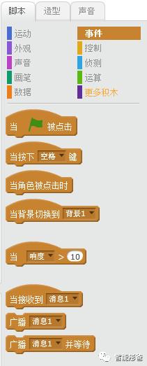 https://cdn.china-scratch.com/timg/180307/1T12W4T-0.jpg