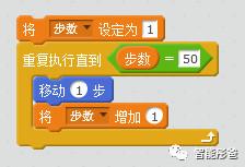 https://cdn.china-scratch.com/timg/180307/1T12a349-6.jpg