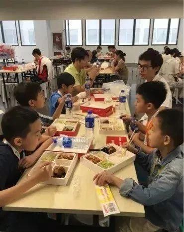 https://cdn.china-scratch.com/timg/180309/2050131341-9.jpg