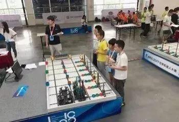 https://cdn.china-scratch.com/timg/180309/2050134010-8.jpg
