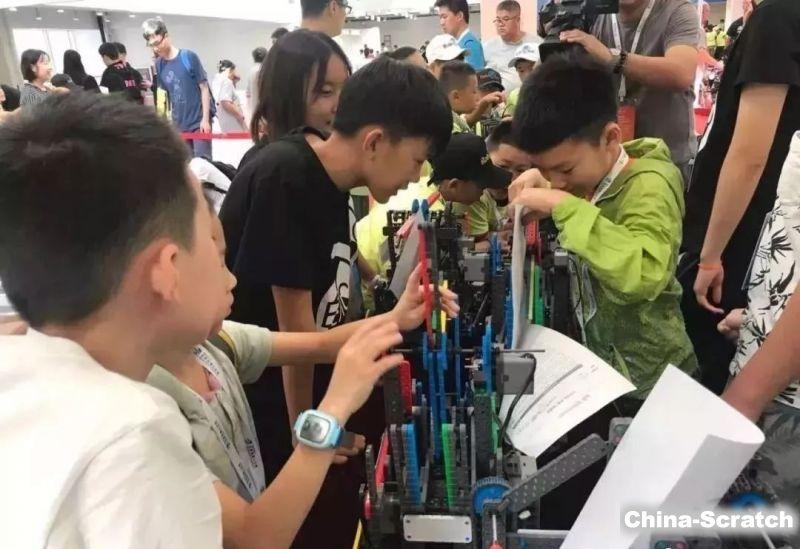 https://cdn.china-scratch.com/timg/180309/2050135A4-10.jpg