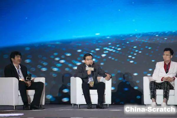 https://cdn.china-scratch.com/timg/180322/152UI0V-3.jpg
