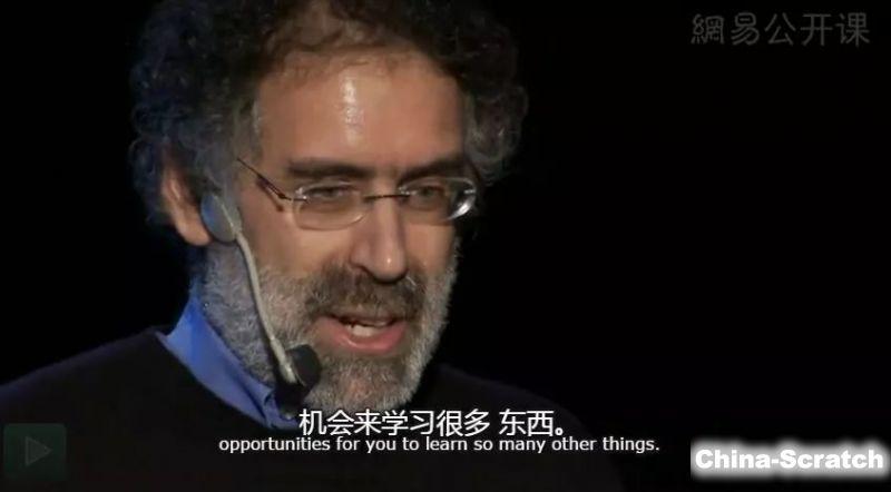 https://cdn.china-scratch.com/timg/180423/1JS94392-3.jpg