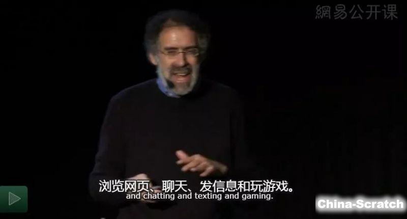 https://cdn.china-scratch.com/timg/180423/1JT01O3-7.jpg