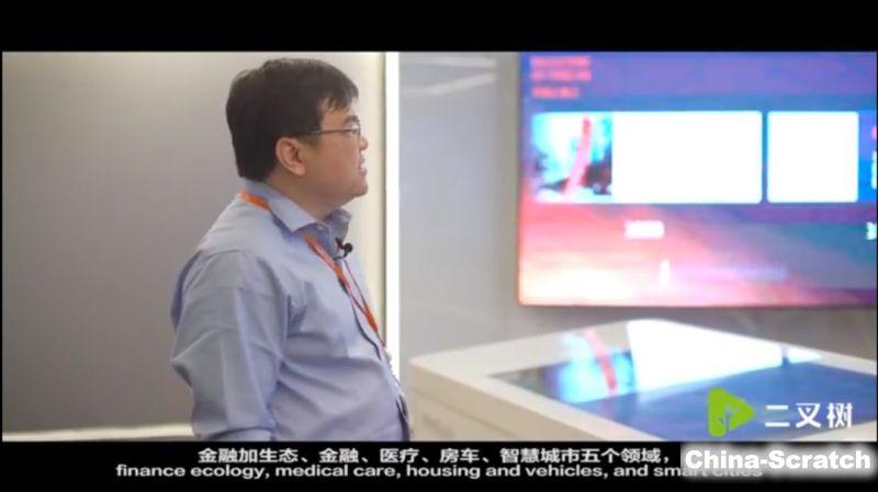 https://cdn.china-scratch.com/timg/180427/154022LN-6.jpg