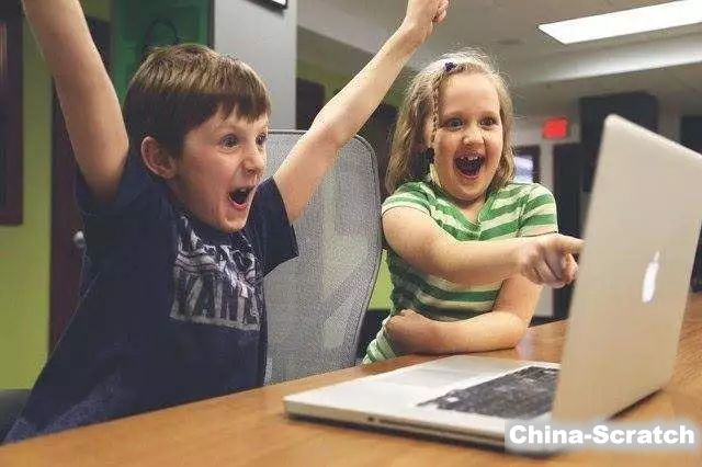 https://cdn.china-scratch.com/timg/180429/1555121923-7.jpg