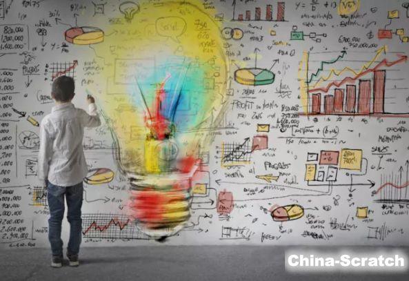 https://cdn.china-scratch.com/timg/180429/155513L51-8.jpg