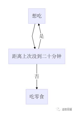 https://cdn.china-scratch.com/timg/180429/1602103200-2.jpg