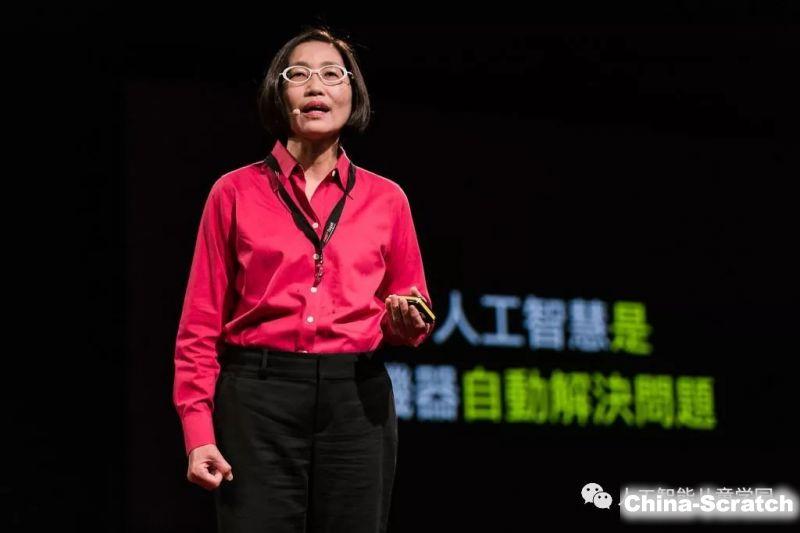 https://cdn.china-scratch.com/timg/180503/161J643I-0.jpg