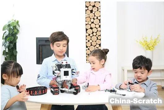https://cdn.china-scratch.com/timg/180504/1522234O2-0.jpg