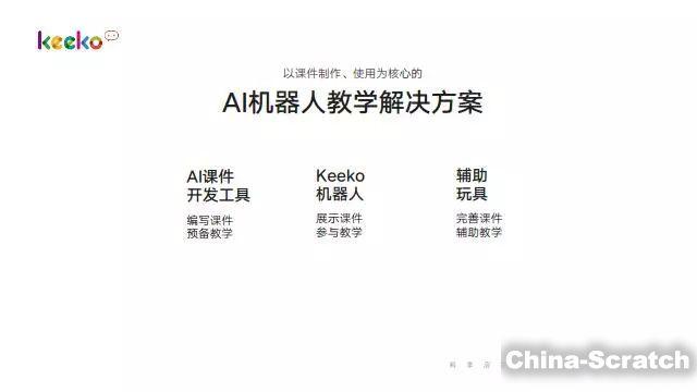 https://cdn.china-scratch.com/timg/180504/1533594c6-7.jpg